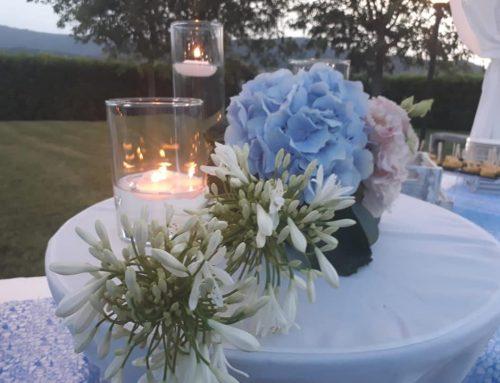 Matrimoni giugno 2019